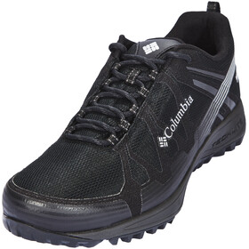 Columbia Conspiracy V Outdry Shoes Men Black/Lux